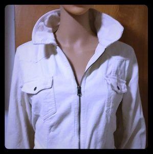 Arizona jean jacket